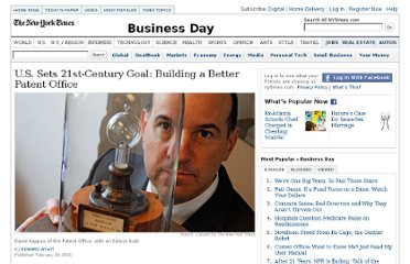 http://www.nytimes.com/2011/02/21/business/21patent.html?_r=1