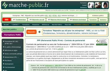 http://www.marche-public.fr/Marches-publics/Definitions/Entrees/PPP.htm
