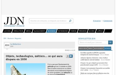 http://www.journaldunet.com/economie/magazine/disparition-2050/