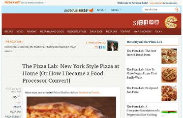 http://slice.seriouseats.com/archives/2010/10/the-pizza-lab-how-to-make-great-new-york-style-pizza.html