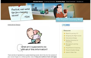 http://www.articulate.com/rapid-elearning/instructional-design/