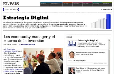 http://blogs.elpais.com/estrategia-digital/2011/02/el-retorno-de-la-inversion-de-los-community-manager.html