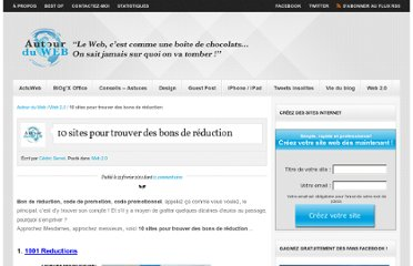 http://www.autourduweb.fr/10-sites-trouver-bons-de-reduction/