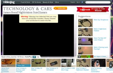 http://www.videojug.com/film/james-bond-nightvision-sunglasses