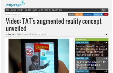 http://www.engadget.com/2009/07/09/video-tats-augmented-reality-concept-unveiled/