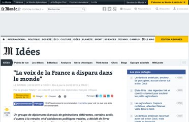 http://www.lemonde.fr/idees/article/2011/02/22/on-ne-s-improvise-pas-diplomate_1483517_3232.html