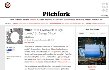 http://pitchfork.com/reviews/tracks/