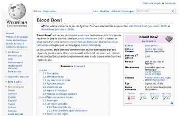 http://fr.wikipedia.org/wiki/Blood_Bowl