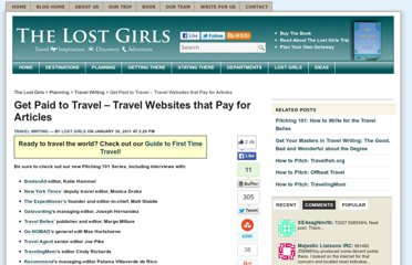 http://www.lostgirlsworld.com/2011/01/travel-freelancing/