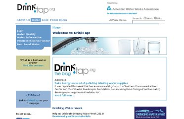 http://www.drinktap.org/consumerdnn/Home/WaterInformation/ValueofWater/tabid/74/Default.aspx