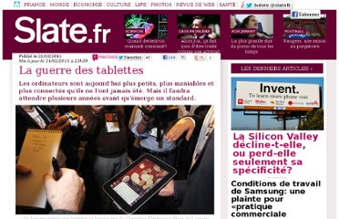 http://www.slate.fr/story/34531/tablette-ipad-guerre-apple