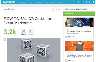 http://mashable.com/2011/02/22/qr-code-event-marketing/