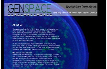 http://genspace.org/about_us.html