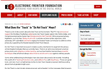 https://www.eff.org/deeplinks/2011/02/what-does-track-do-not-track-mean