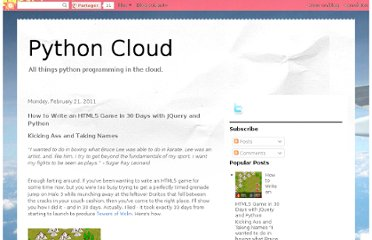 http://clouddbs.blogspot.com/2011/02/how-to-write-html5-game-in-30-days-with.html