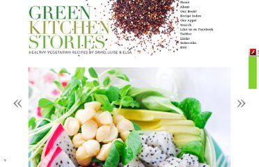 http://www.greenkitchenstories.com/dragon-fruit-recipes-a-la-alkaline-sisters/