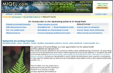 http://www.miqel.com/fractals_math_patterns/visual-math-natural-fractals.html
