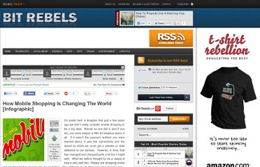http://www.bitrebels.com/lifestyle/how-mobile-shopping-is-changing-the-world-infographic/