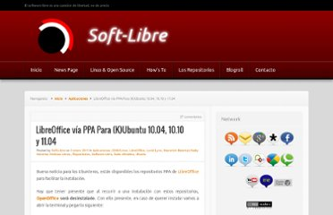 http://elsoftwarelibre.wordpress.com/2011/01/03/libreoffice-via-ppa-para-kubuntu-10-04-10-10-y-11-04/