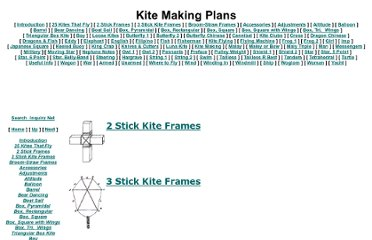 http://www.inquiry.net/outdoor/spring/kites/