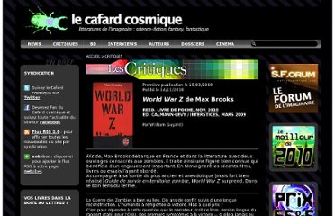 http://www.cafardcosmique.com/World-War-Z-de-Max-BROOKS