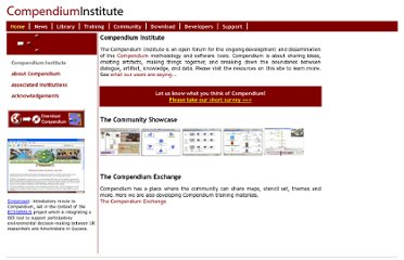 http://compendium.open.ac.uk/institute/index.htm