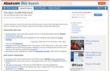 http://websearch.about.com/od/usefulsite1/qt/useful_tools.htm