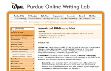 http://owl.english.purdue.edu/owl/resource/614/01/