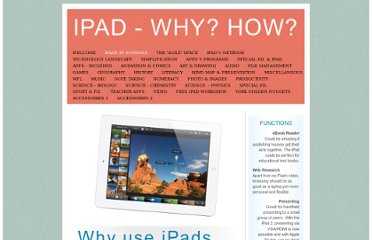 http://www.ipadineducation.co.uk/iPad_in_Education/iPads_in_Schools.html