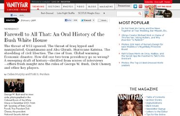 http://www.vanityfair.com/politics/features/2009/02/bush-oral-history200902
