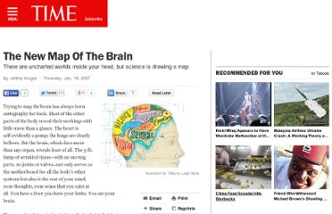 http://www.time.com/time/magazine/article/0,9171,1580416,00.html