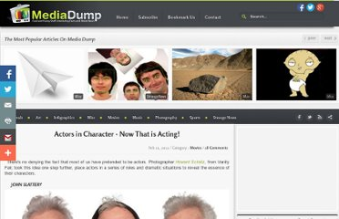 http://www.mediadump.com/hosted-id176-actors-in-character-now-that-is-acting.html