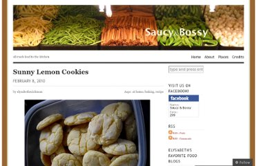 http://saucyandbossy.wordpress.com/2010/02/08/sunny-lemon-cookies/