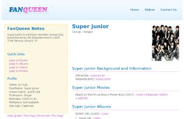http://www.fanqueen.com/super-junior/