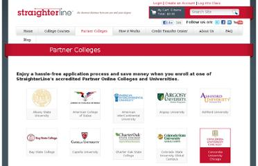 http://www.straighterline.com/partner-colleges.cfm