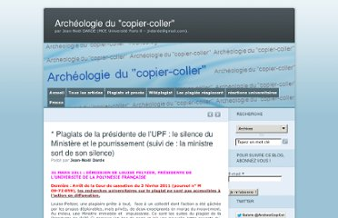 http://archeologie-copier-coller.com/?p=3185&cpage=1#comment-446