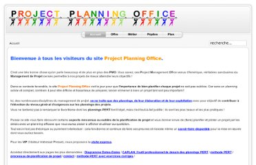 http://www.projectplanningoffice.com/project-planning-office-accueil-planification-projet