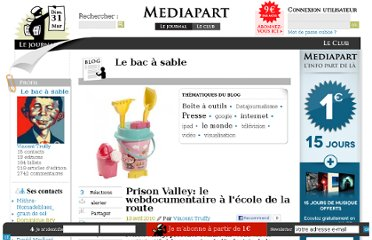 http://blogs.mediapart.fr/blog/vincent-truffy/130410/prison-valley-le-webdocumentaire-lecole-de-la-route