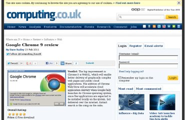http://www.computing.co.uk/ctg/review/2027720/google-chrome-review