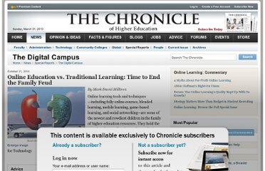 http://chronicle.com/article/Online-vs-Traditional/125115/