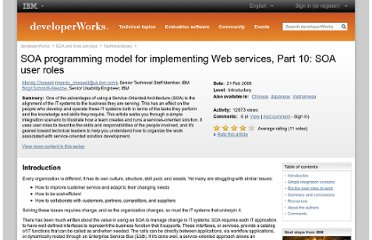 http://www.ibm.com/developerworks/webservices/library/ws-soa-progmodel10/