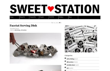 http://sweet-station.com/blog/category/advertising/