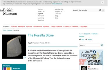 http://www.britishmuseum.org/explore/highlights/highlight_objects/aes/t/the_rosetta_stone.aspx