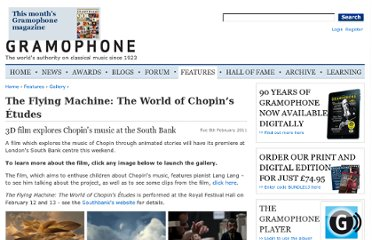 http://www.gramophone.co.uk/features/gallery/the-flying-machine-the-world-of-chopin%E2%80%99s-%C3%A9tudes