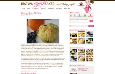 http://www.browneyedbaker.com/2008/01/29/twd-orange-berry-muffins/