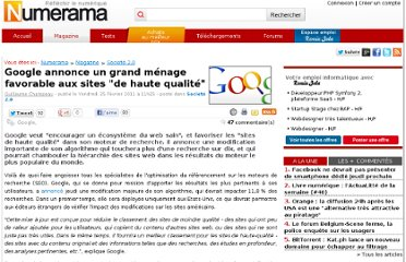http://www.numerama.com/magazine/18164-google-annonce-un-grand-menage-favorable-aux-sites-de-haute-qualite.html