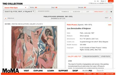 http://www.moma.org/collection/browse_results.php?criteria=O%3AAD%3AE%3A4609&page_number=32&template_id=1&sort_order=1