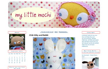 http://mylittlemochi.typepad.com/my_little_mochi/2006/07/chibi_kitty_and.html