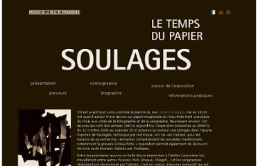 http://www.musees-strasbourg.org/sites_expos/soulages/fr/index.php