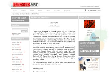 http://www.editionedart.com/article_info.php?articles_id=5